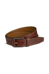 Trask Gallatin Saddle Tan Belt