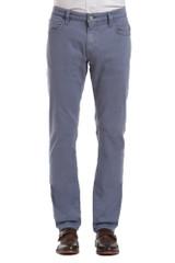 34 Heritage Charisma Horizon Soft Touch Pant