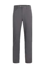 Tasc Motion 6 Pocket Pant