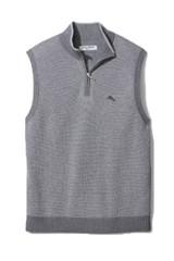Tommy Bahama IslandZone Coolside Vest