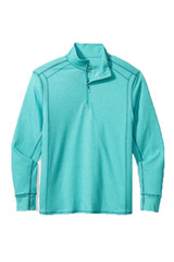 Tommy Bahama Palm Valley Half Zip