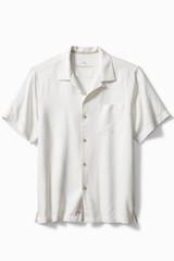 Tommy Bahama Tropic Isle Silk SS Shirt