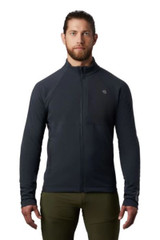 Mt Hardwear Keele Jacket