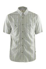 Fjallraven Men's Abisko Cool SS Shirt