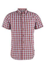 Fjallraven Men's Ovik SS Shirt