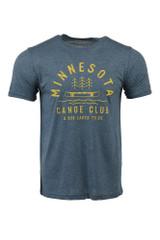 sota Lennox T-Shirt