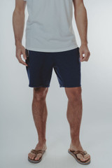 The Normal Brand Men's Puremeso Gym Short
