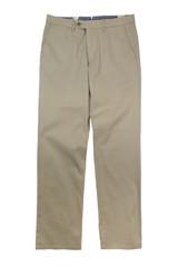 Ballin Dunhill Pima Cotton Pant