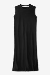 Tasc Women's Midi Tank Dress