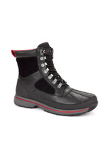 UGG Hilner Boot