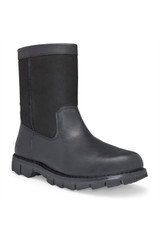 UGG Beacon Boot