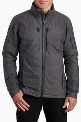 Kuhl Men's Wildefire Jacket