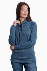 Kuhl Lee Pullover