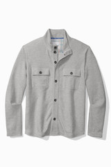 Tommy Bahama Montserrat Shirt Jacket