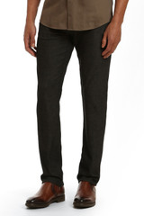 34 Heritage Charisma Anthracite Fancy Pant