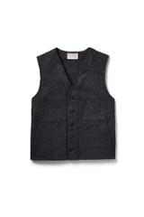 Filson Tall Mackinaw Wool Vest