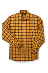 Filson Lightweight Alaskan Guide Shirt - Tall