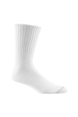 Wigwam Master Sock