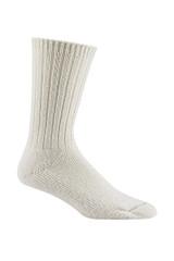 Wigwam 132 Sock
