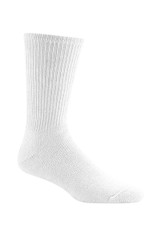 Wigwam King Cotton Crew Sock