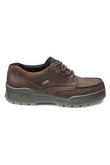 Ecco Track II Low Gore-Tex Shoe