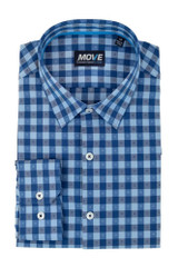Move Performance Brody Shirt