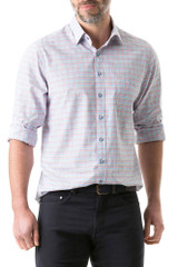 Rodd & Gunn Franklin Shirt