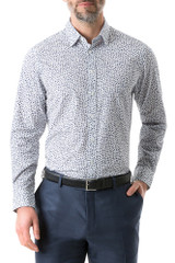 Rodd & Gunn Vauxhall Shirt