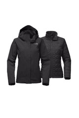 The North Face Tall Carto Trimclimate Jacket