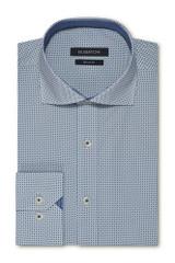 Bugatchi Paradise Classic Shirt