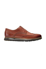 Cole Haan OriginalGrand Woodbury Wingtip Oxford