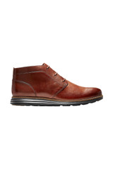 Cole Haan OriginalGrand Woodbury Chukka Boot