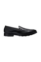 Cole Haan Jay Grand 2 Gore Black Loafer