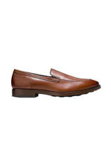 Cole Haan Jay Grand 2 Gore Woodbury Loafer