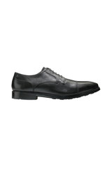 Cole Haan Jay Grand Black Cap Oxford