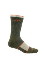 Darn Tough Boot Full Cushion Sock