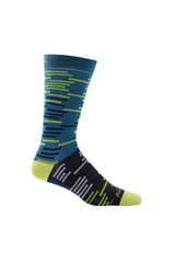 Darn Tough Dashes Crew Light Sock