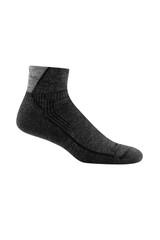 Darn Tough Hiker 1/4 Cushion Sock