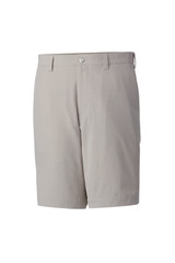 Cutter & Buck Big & Tall Bainbridge DryTec Short