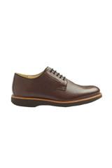 Samuel Hubbard Highlander Brown Shoe