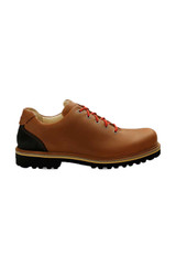 Samuel Hubbard Fresh Tan Hiking Shoe