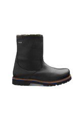 Samuel Hubbard Snow Lodge Black Boot