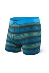 Saxx Malibu Ombre Stripe Ultra Boxer Brief