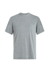 Tasc Nantucket Fitted Pocket T-Shirt