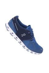 On Running Cloud Blue/Denim Lightweight Runner