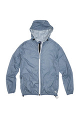 Johnnie-O Dakota Rain Jacket