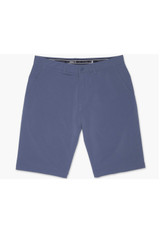 Johnnie-O Mulligan Prep-formance Shorts
