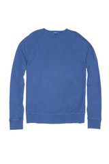 Johnnie-O Big & Tall Mason Reversible Crew