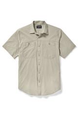 Filson Alagnak Short Sleeve Shirt
