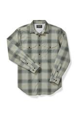 Filson Twin Lakes Shirt